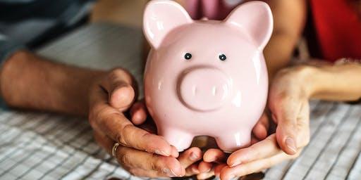 Comment financer la rénovation de son logement ?