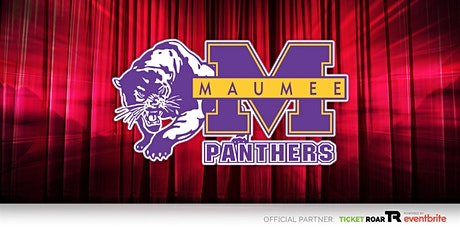 Maumee Theater - Footloose 03.20 tickets