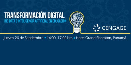 Big Data e Inteligencia Artificial: Transformando los Negocios y Educación entradas