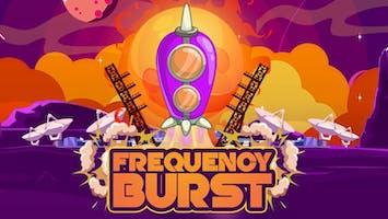 Frequency Burst Music Festival