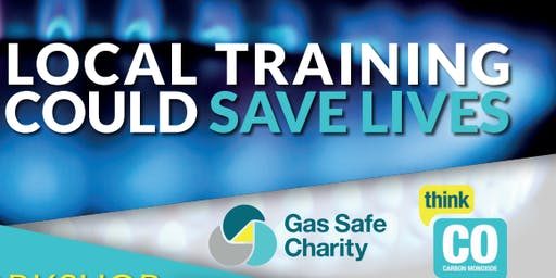 Carbon monoxide Awareness Training