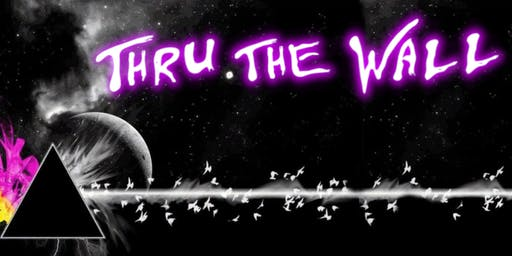 Thru The Wall