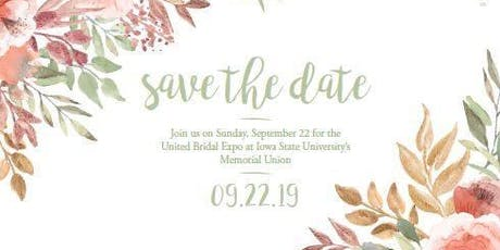 United at the Union | Bridal Expo tickets