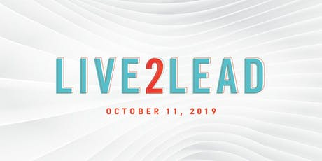 Live 2 Lead Athens TN 2019 tickets