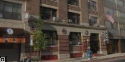 NYSAA DLM Training 2019-2020 North Brooklyn