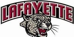 Lafyette College