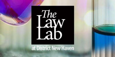 Law Lab Business Lunch Series: Web Privacy & Personal Data Protection