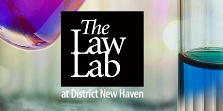"""Law Lab Business Lunch Series: Equity Financing and """"Good Debt"""" tickets"""