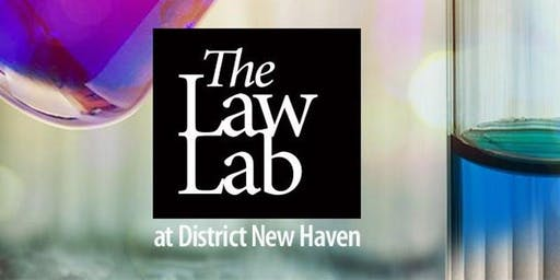 Law Lab Business Lunch Series: Litigation 101