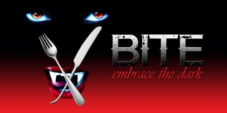 BITE - Embrace the dark! tickets