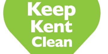 Business Waste: Your Duty of Care (Gravesham)