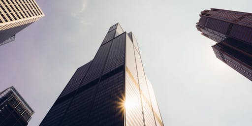 CTBUH Chicago Construction Tour: WIllis Tower Repositioning