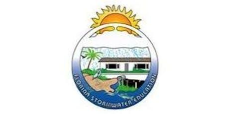 FDEP Stormwater, Erosion, & Sedimentation Control Inspector Training Tampa, FL tickets