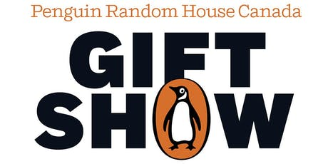 Penguin Random House Canada Vancouver Fall Open House 2019 tickets