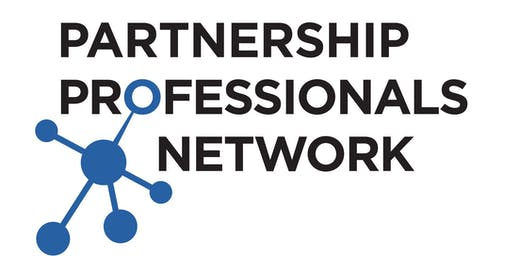 PPN Corporate Partnership Accelerator Series: How to Build a Team Approach