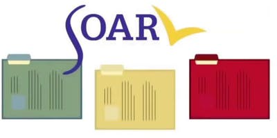 Implementing SOAR in your Organization Information Session