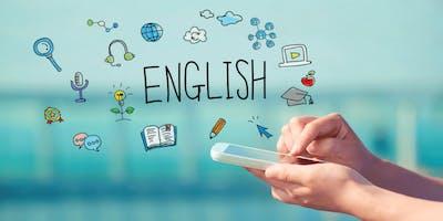 Language Boost