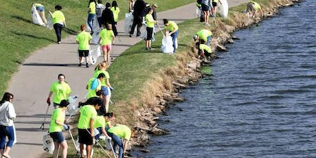 USGBC Southern Colorado Fall Creek Clean Up tickets