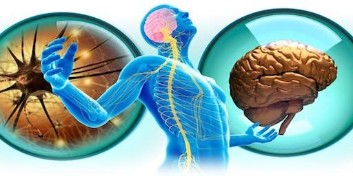 Biodescodificación del Síntoma
