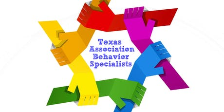 TxABS Annual Conference 2020 tickets