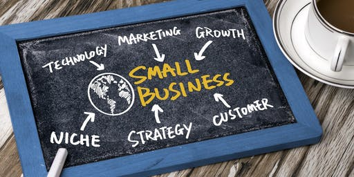 Building a Business Designed to Grow