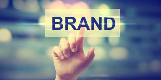 CWE Eastern MA - How to Build a Successful Business Brand @ Staples Pro Services, Danvers - October 3