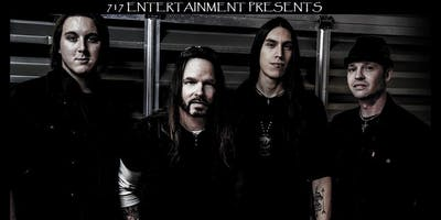 Silvertung with Eternal Frequency