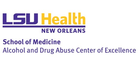 A City in Crisis: The Opioid Epidemic in New Orleans tickets