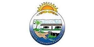 FDEP Stormwater, Erosion, & Sedimentation Control Inspector Training Tampa, FL