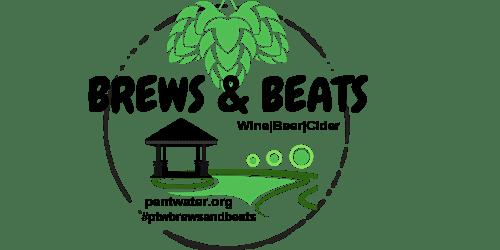 BREWS & BEATS