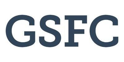 GSFC State Training - Postsecondary - Mercer University - Macon