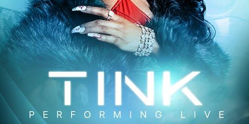 Tink Nashville