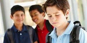 Kid School Safety Seminar