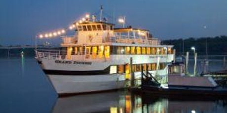 2019 MN FEAPAC River Cruise tickets