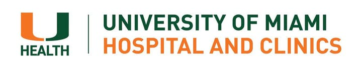 2nd Annual University of Miami Nutrition Symposium