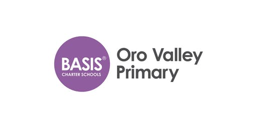 BASIS Oro Valley Primary - School Tours