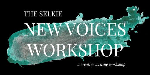 New Voices Workshop