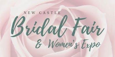 New Castle Bridal Fair & Women's Expo