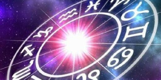 Free Class: How Do I Learn Astrology?