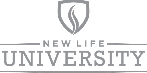 New Life Institute: Fall Session 2019
