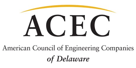 ACEC-DE Statewide Growth and Development tickets
