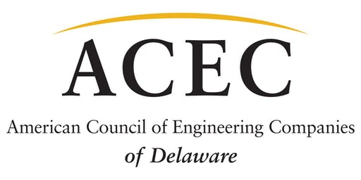 ACEC-DE Statewide Growth and Development