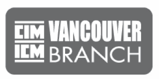 The CIM Vancouver Branch is pleased to invite you to our September Luncheon