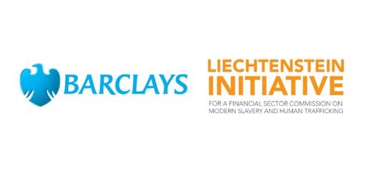 Unlocking Potential: Mobilizing Finance Against Slavery and Trafficking