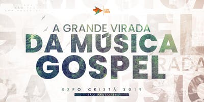 Workshop - A Grande Virada da Música Gospel