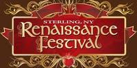 Sterling Renaissance Festival | Sat. July 4 – Sun. August 16, 2020