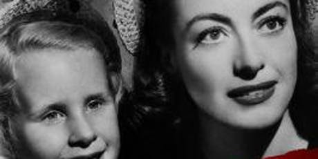 """Christina Crawford's """"Mommie Dearest: The Musical"""" In Concert tickets"""