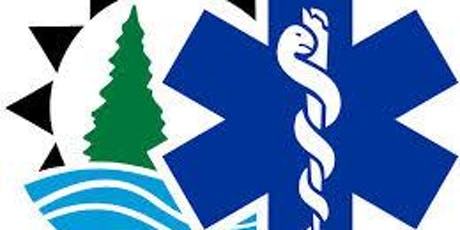 16 Hour Advanced Wilderness First Aid (NORTH THORNTON, CO.) tickets