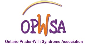 OPWSA Fall Family and Caregiver Conference 2019