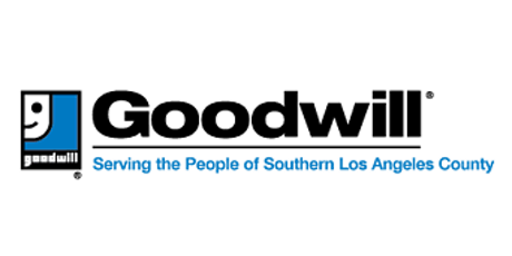 Goodwill SOLAC Annual Fall Hiring Fair tickets